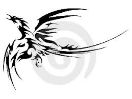 Obrázek6410199 Fénix Létat Tetování Autor Sgame
