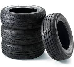 tire stack png. Exellent Tire Tire PNG Throughout Stack Png D