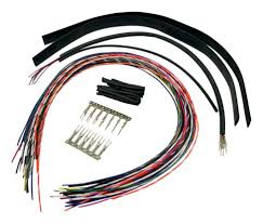 harley davidson tbw wiring diagram harley image la choppers handlebar extension wiring kit for harley touring 2007 on harley davidson tbw wiring diagram