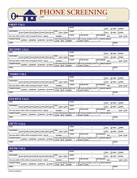 Free Rental Form Free Rental Lease Application Forms Ez Landlord Forms
