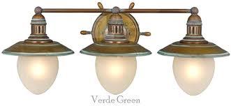 brass bathroom lighting fixtures. Bright Bathroom Light Fixtures Design Nautical Lighting Brilliant Ideas Innovative Brass S
