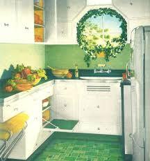 1940s kitchen kitchen green linoleum 1940 kitchen cabinet hardware