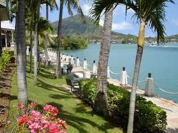 best deals lunch at costco hawaii kai honolulu eats 050209 costco boardwalk