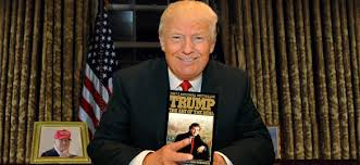 Image result for trump art of the deal