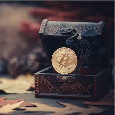 As the name implies, bitcoin puzzle transactions are created as a challenge and not for the usual purpose of monetary transfer. Bitcoin Puzzle Games Are Growing In Popularity News Bitcoin News
