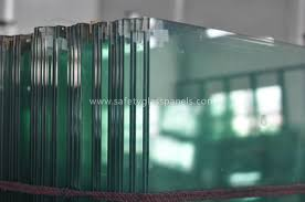 china good quality tempered safety glass supplier copyright 2016 2019 safetyglasspanels com all rights reserved developed by ecer