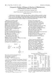 sonnet essay sonnet 73 shakespeare online