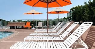 suncoast patio furniture vinyl straps for patio chairs vinyl strap replacement patio furniture repair fl suncoast