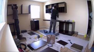 home office renovations. Cleveland Home Office Remodel Renovations N