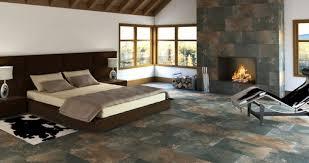 kitchen stone wall tiles. Kitchen Stone Wall Tiles C