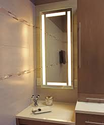 lighting mirror. efinity lighted mirror lighting o