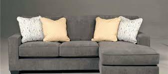 Sofa Under 400 Set Couches Under43