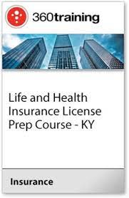 Don't rely on outdated material on other insurance practice exam sites. Life And Health Insurance License Prep Course Ky