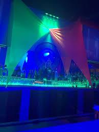 Laredo texas gay bar