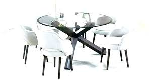 dining table sets for round dining room sets for 6 full size of round dining table