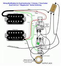 dual humbucker wiring diagram dual image wiring similiar 2 humbucker wiring diagrams keywords on dual humbucker wiring diagram