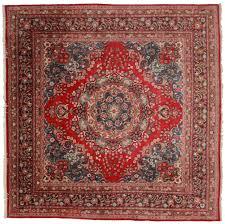 inspiration house enchanting 10x10 square rug cievi home with 10x10 rug beautiful 10x10 rug