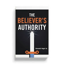 Authority of the Believer Package (Blog Special) - Billye Brim Ministries