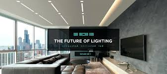 chandeliers the future of lighting large scale chandeliers large scale contemporary chandeliers large scale modern