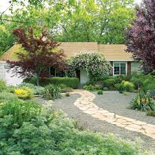 Small Picture Low Water Garden Design Good Garden Low Water Needed Wind