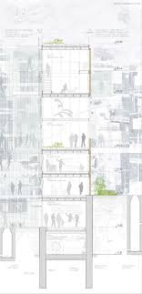 Contemporary Architecture Drawing Png Find This Pin And More For Design Decorating