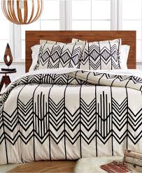 top 70 superb southwest duvet covers queen marvelous for your bedroom design affordable black and white southwestern pink cover sets king size fl