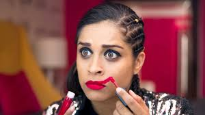 when you re having a bad makeup day iisuperwomanii