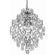 modern crystal chandelier pendant light in chrome finish chandelier pendant lighting