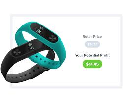 Simple Products Profit Oberlo Dropshipping Find Products To Sell On Shopify With