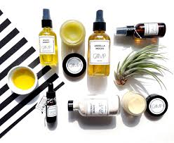 natural vegan palm oil free skincare brands beauty s