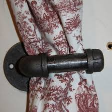 Wrought Iron Wall Coat Rack Adorable American Industrial Loft Style Wrought Iron Wall Hooks Wall Wood
