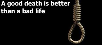 40 DeathDied Status And Died Quotes Famous Died Status For Extraordinary Quotes In Punjabi Related With Death