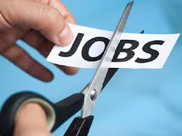Image result for layoffs