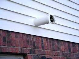 outside vent covers for house exterior vent covers metal eave wall exhaust vent covers exterior house