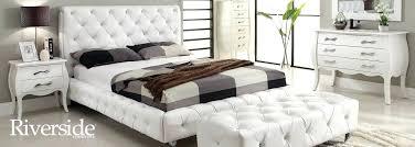 hendrickson furniture. Hendricks Furniture Shop Riverside Hendrickson Doylestown Pa