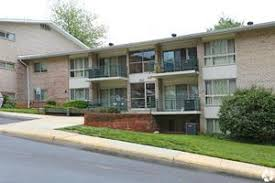 affordable apartments in silver spring md. photo: parkside terrace; 506 easley st, silver spring, md 20910 affordable apartments in spring md