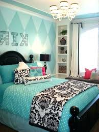 teenage girl bedroom ideas for small rooms paint colors for teenage girl bedrooms inside girl teenage teenage girl bedroom