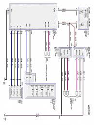 1999 ford expedition wire diagram fuse wiring library 1999 ford expedition stereo wiring diagram book of 2000 ford ford expedition radio wiring diagram 1999