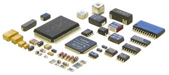Pcb Universe Printed Circuit Boards Custom Pcb Prototypes And
