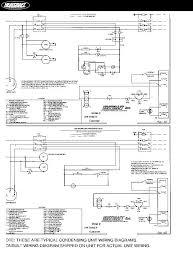 heatcraft wiring diagrams on heatcraft wiring diagram schematics Heatcraft Wiring Diagrams heatcraft evaporator electric wiring diagram facbooik com besides bohn evaporator wiring diagram fans facbooik width= heatcraft refrigeration wiring diagrams