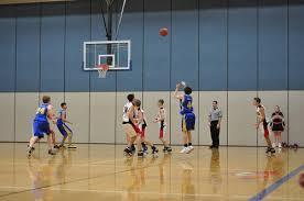 Dustin craig Ahlm Basketball Recruiting Profile