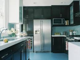 Kitchen Cabinets Colors Paint Colors For Kitchen Cabinets Pictures Options Tips Ideas