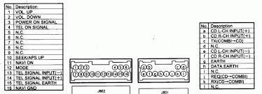 2002 ford taurus car radio stereo wiring diagram the wiring kia stereo wiring diagram diagrams