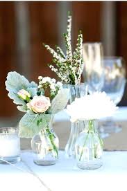tall flower centerpieces flower vases for centerpieces tall flower arrangement vases glass flower vases centerpieces tall