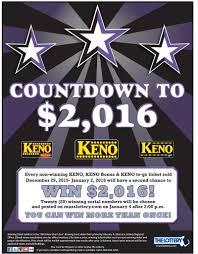 Keno Payout Chart Ma Mass Lottery Games Keno