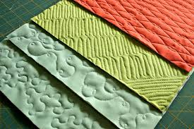Don't Call Me Betsy: Classes & FMQ samples for Friday's class. Intermediate Free Motion Quilting Adamdwight.com