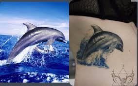 татуировка татуировки в морской тематике минус 40 тысяч в моем