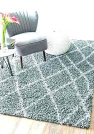 faux fur rug target grey faux r rug gray luxury grey r rug large faux faux fur rug target australia