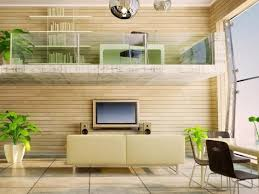 healthy home office design ideas. exellent office tips for a healthy home interior decor interior design trends 2015 with office design ideas