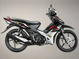 Sale Motor Tvs Motor Rock Z For Sale Price List In The Philippines